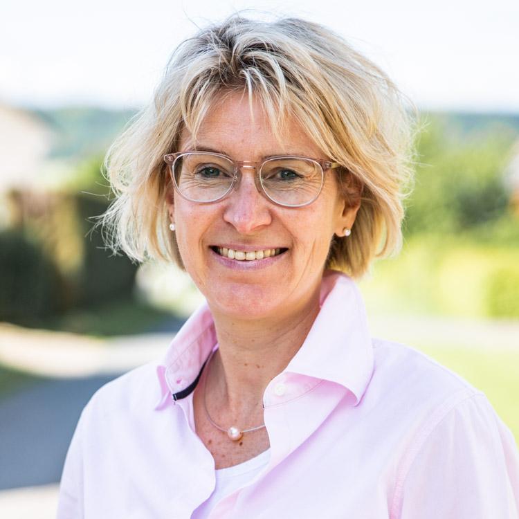 Debora Piechnik