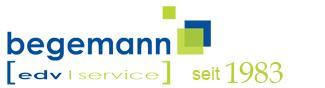 begemann [edv | service]